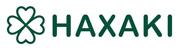 Haxaki